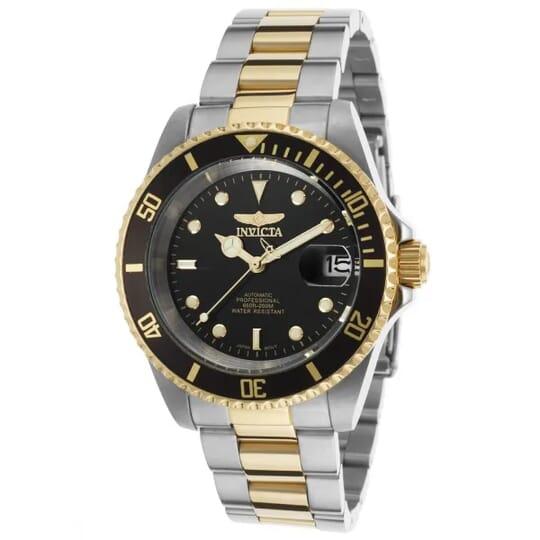 Invicta 8927OB Pro Diver