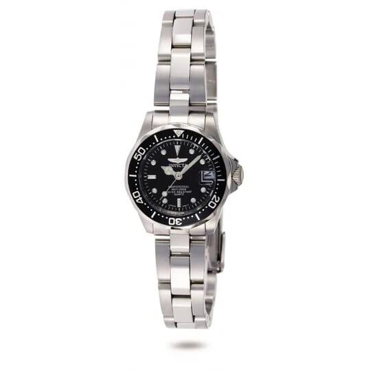 Invicta 8939 Pro Diver