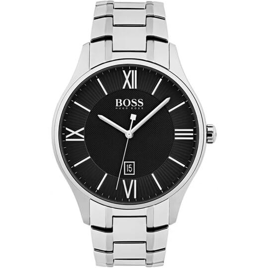 BOSS HB1513488