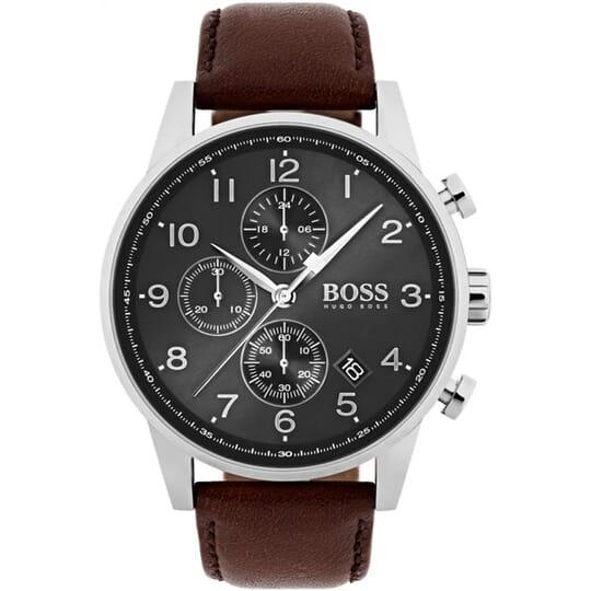BOSS HB1513494
