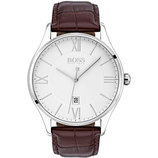BOSS HB1513555