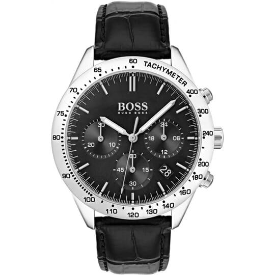 BOSS HB1513579