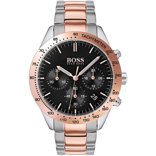 BOSS HB1513584