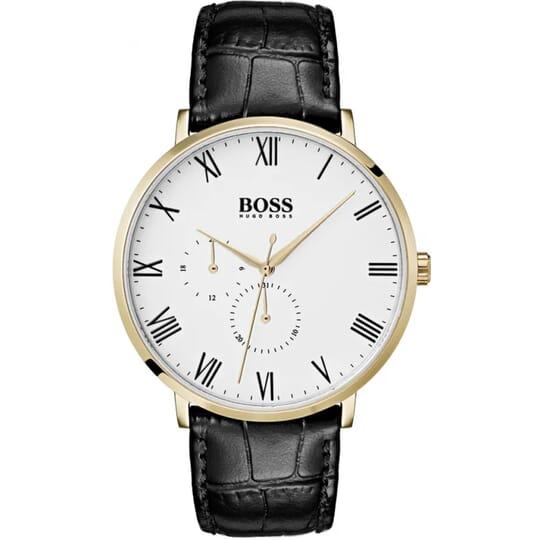 BOSS HB1513620