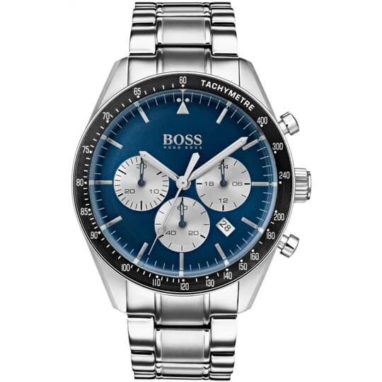 BOSS HB1513630