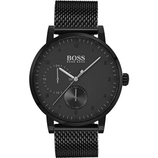 BOSS HB1513636