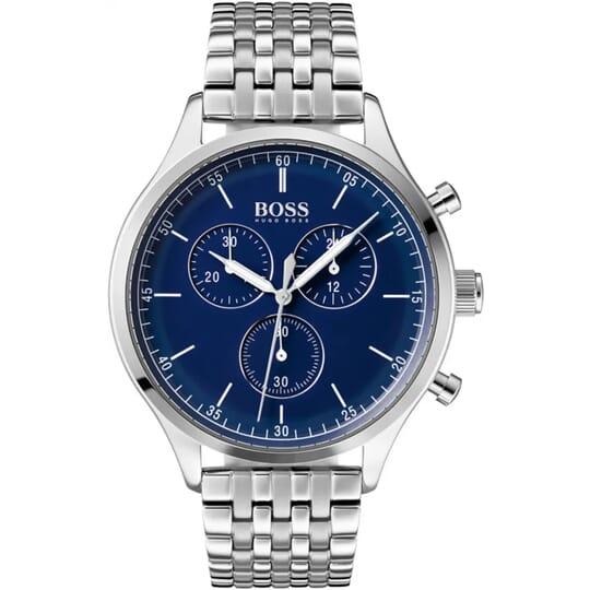 BOSS HB1513653