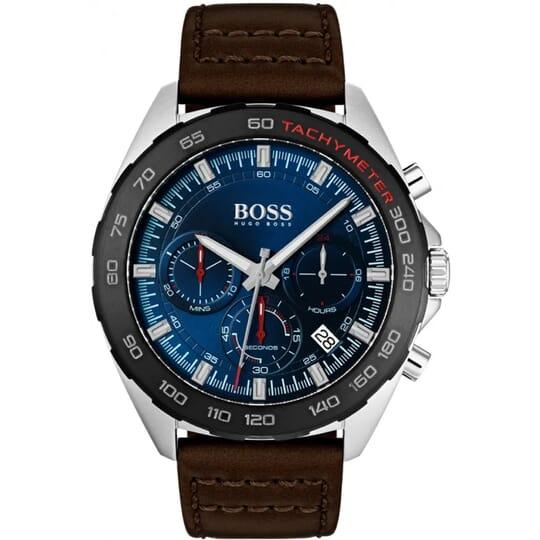 BOSS HB1513663