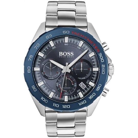 BOSS HB1513665