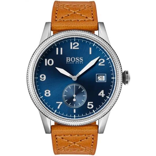 BOSS HB1513668