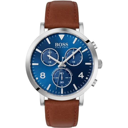 BOSS HB1513689