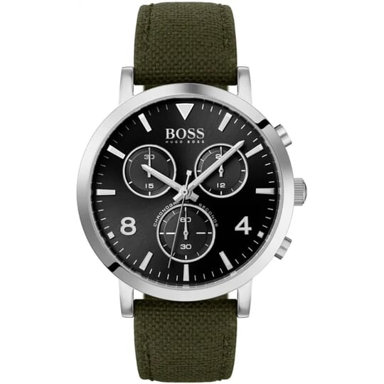 BOSS HB1513692