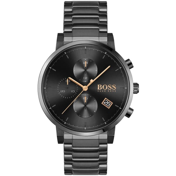 BOSS HB1513780 INTEGRITY Heren Horloge