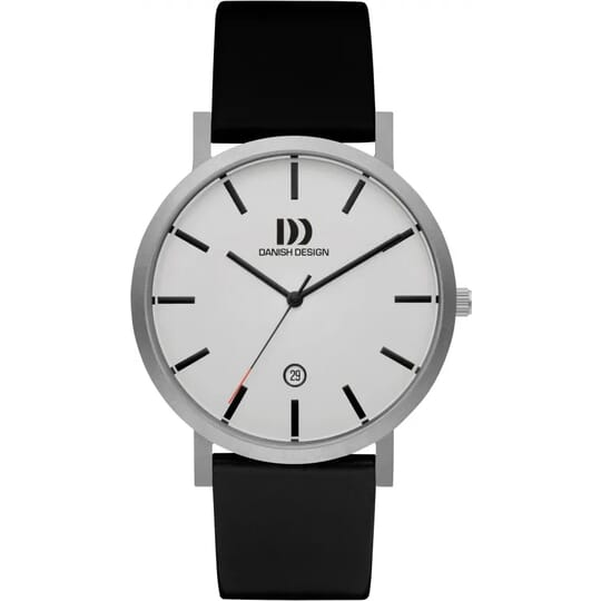 Danish Design IQ12Q1108