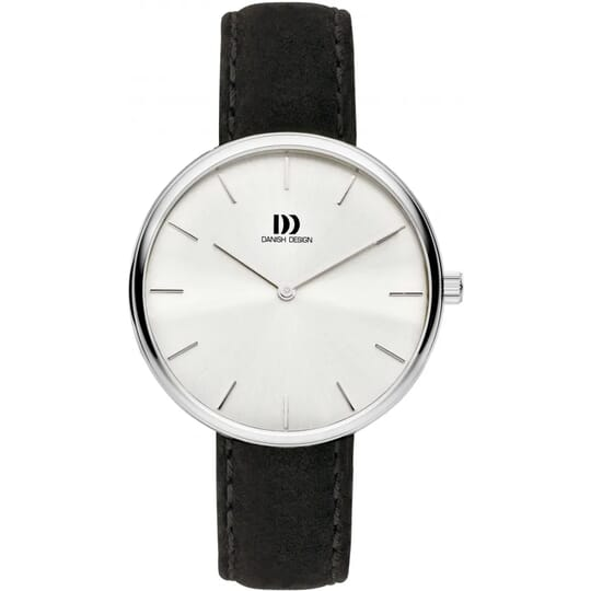 Danish Design IQ12Q1243