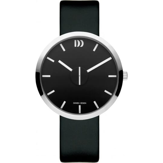 Danish Design IQ13Q1198