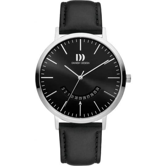 Danish Design IQ13Q1239
