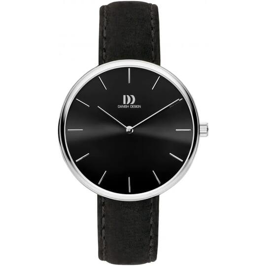 Danish Design IQ13Q1243