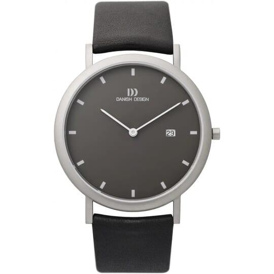 Danish Design IQ13Q881