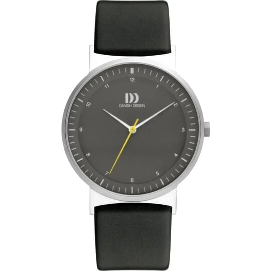 Danish Design IQ14Q1189