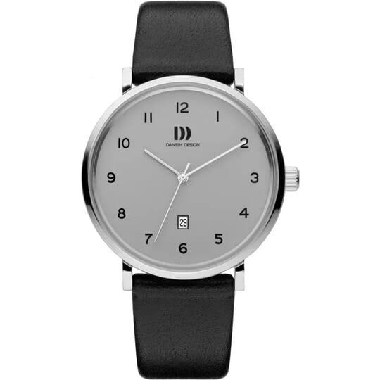 Danish Design IQ14Q1216