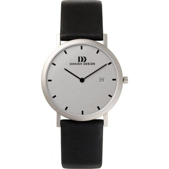 Danish Design IQ19Q272
