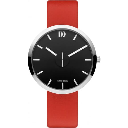 Danish Design IQ24Q1198