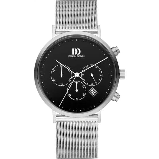 Danish Design IQ63Q1245