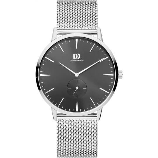 Danish Design IQ63Q1250