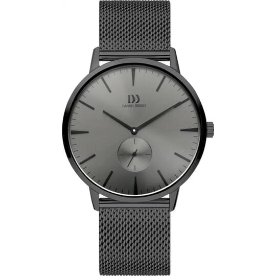 Danish Design IQ66Q1250