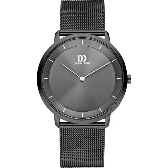 Danish Design IQ66Q1258