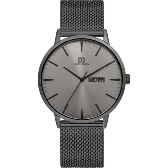 Danish Design IQ66Q1267