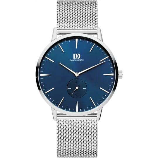 Danish Design IQ68Q1250