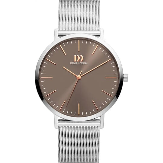 Danish Design IQ69Q1159
