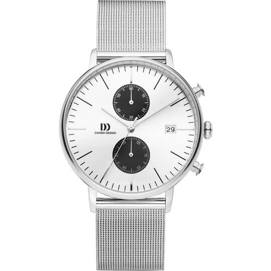 Danish Design IQ74Q975