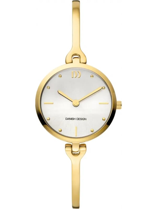 Danish Design IV05Q1140 Dames Horloge