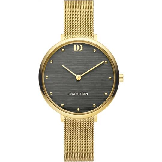 Danish Design IV08Q1218