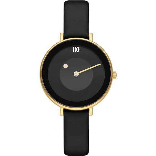 Danish Design IV11Q1260