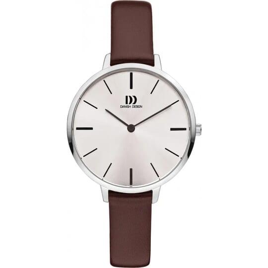 Danish Design IV12Q1180