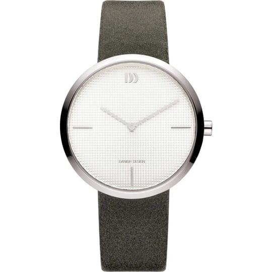 Danish Design IV12Q1232