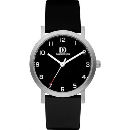 Danish Design IV13Q1107