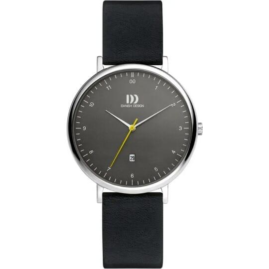 Danish Design IV14Q1188