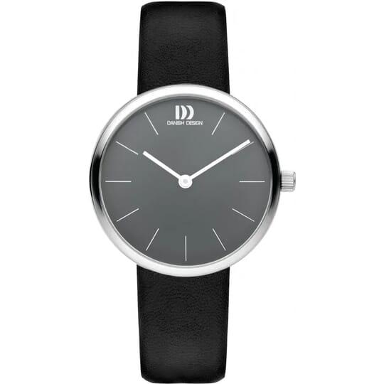 Danish Design IV14Q1204