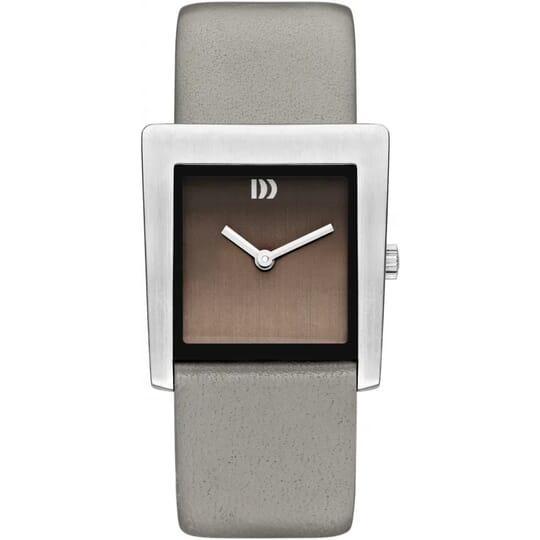 Danish Design IV14Q1257