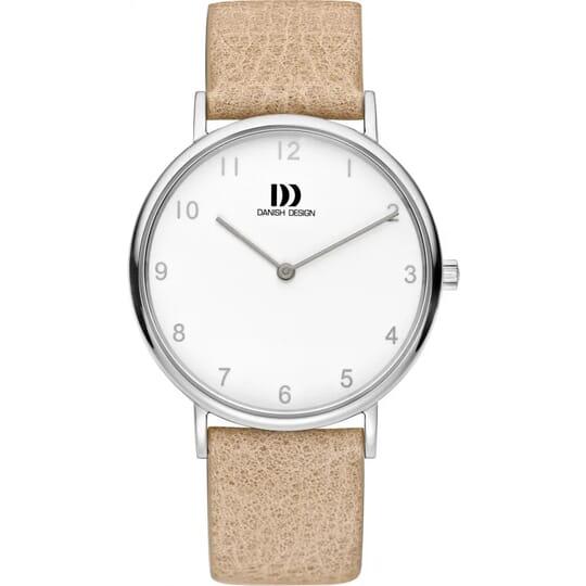 Danish Design IV26Q1173