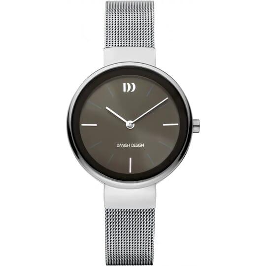 Danish Design IV64Q1209