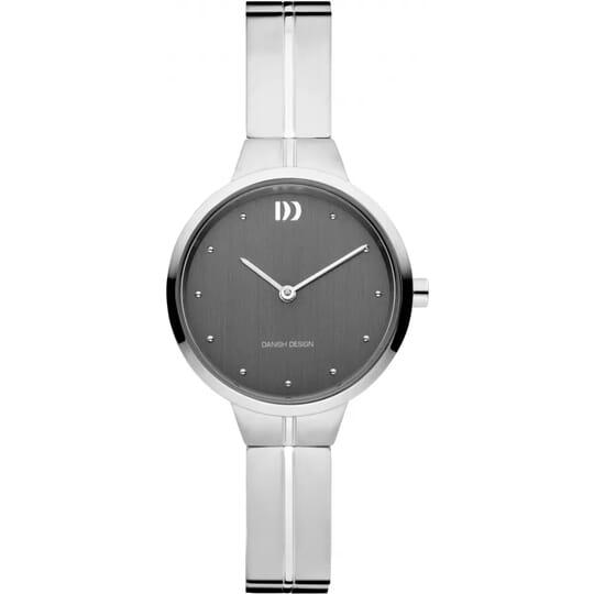 Danish Design IV64Q1213