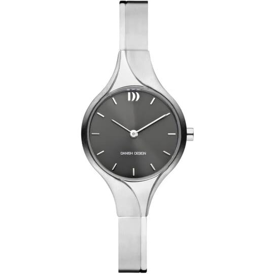 Danish Design IV64Q1256