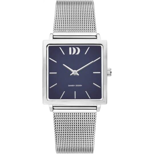 Danish Design IV68Q1248
