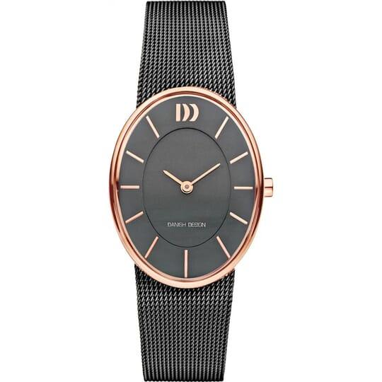 Danish Design IV71Q1168